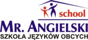 Mr. Angielski School