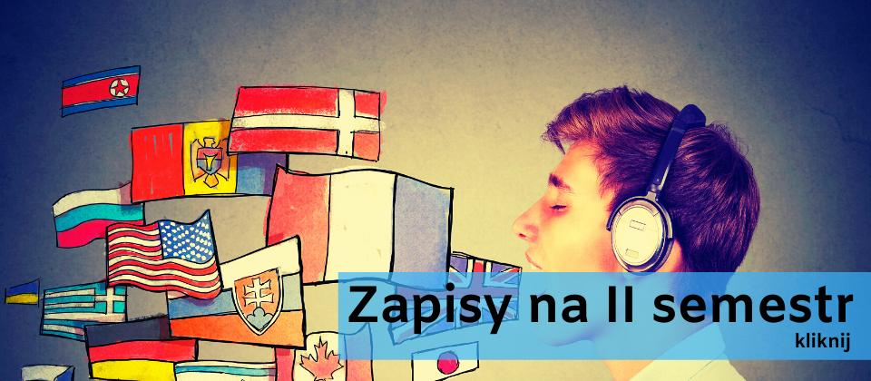 mrangielskischool_zaspisy2semestr.png